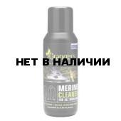 Пропитка GRANGERS 2013 CLOTHING Cleaning Merino Cleaner 300ml Bottle