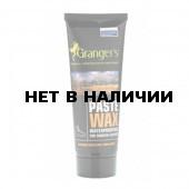 Пропитка GRANGERS Paste Wax 100ml