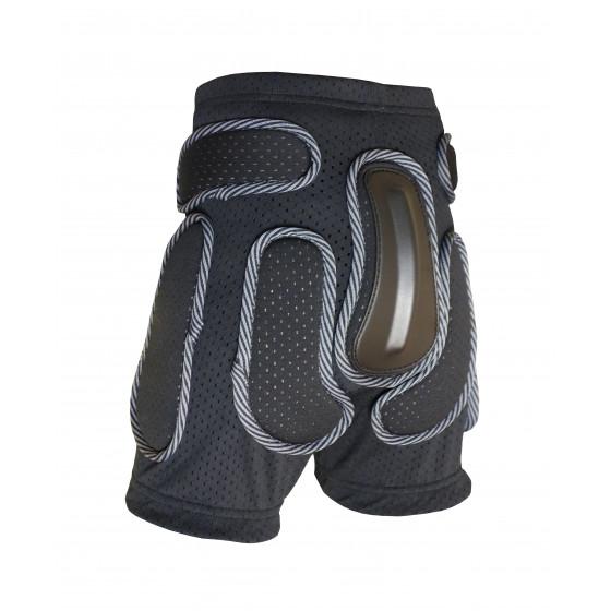 e3dc89edce92 Защитные шорты BIONT Комфорт 5XS, производитель Biont Купить ...