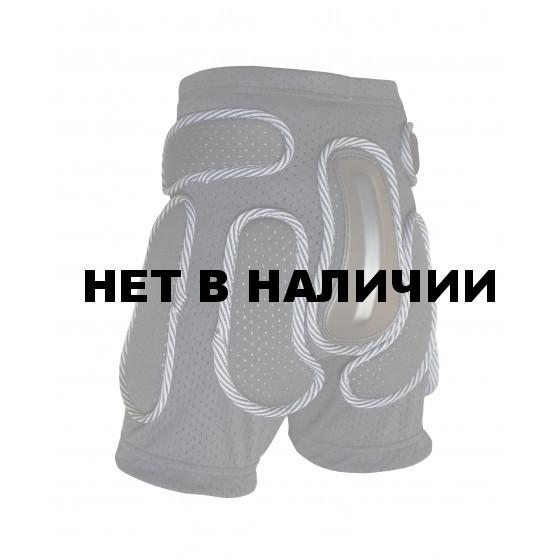 Защитные шорты BIONT Комфорт 5XS