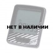 Компьютер BBB DashBoard 7 functions проводной черный/серый (BCP-05)