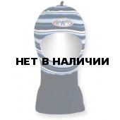 Маска (балаклава) Kama DB15 (navy) т. синий