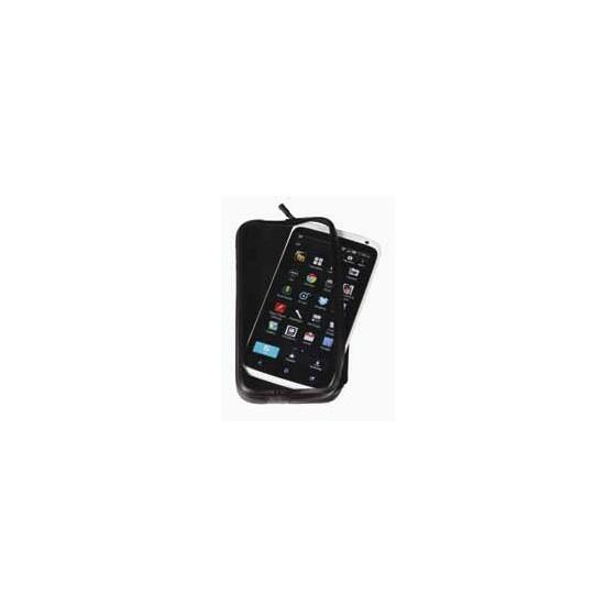 Комплект крепежа для телефона BBB Guardian 140x70x10mm (BSM-11)