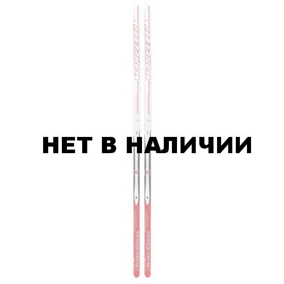 Беговые лыжи MARPETTI 2012-13 MERANO TR
