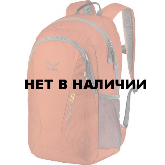 Рюкзак Salewa Daypacks URBAN 22 BP FLAME /