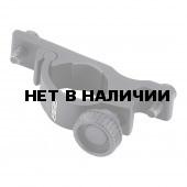 Руль BBB hbar bracket UniFix 25.4-31.8mm universal 34.9 (bhb-90)