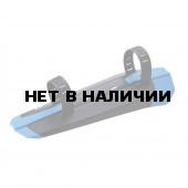 Щиток на раму BBB Mudcatcher XL синий (BFD-18)