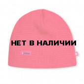 Шапка Kama A02 (pink) розовый