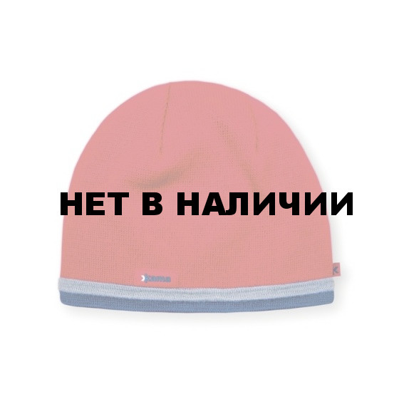 Шапка Kama A53 red