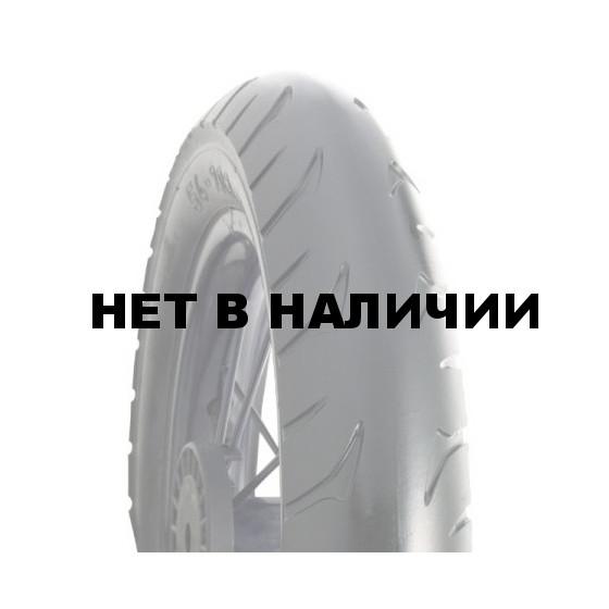 Велопокрышка RUBENA V63 GOLF 12,5 x 2 (54-203) PC черный