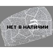 Повязка Bjorn Daehlie 2018 Headband Stride Black