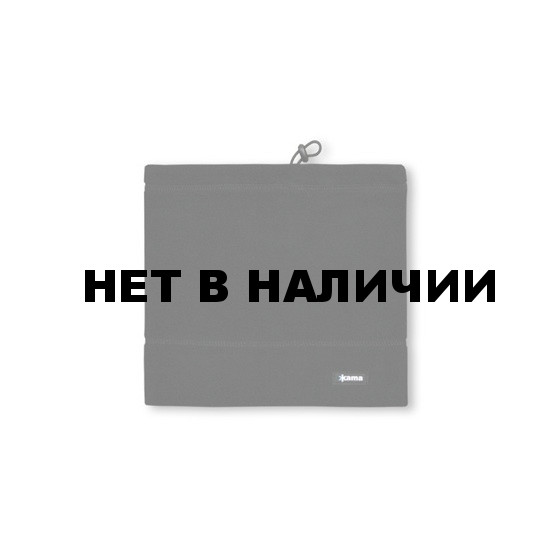 Шапки Kama A14 (black) черный