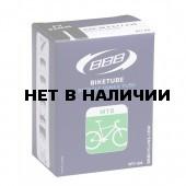 Камера BBB 27.5*2,10/2.35 FV 48mm (BTI-68)