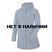 Куртка для активного отдыха Salewa 2016-17 FANES PTX/TW W JKT washden/eclips/bkout