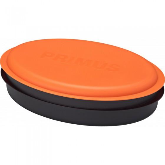 Набор посуды Primus Meal Set - Orange
