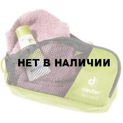 Упаковочный мешок Deuter 2015 Accessories Zip Lite 1.0 moss