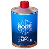 Жидкая смывка RODE 2015-16 AR20 500мл