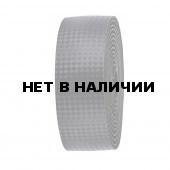 Обмотка руля BBB h.bar tape RaceRibbon Carbon structure black (BHT-04)