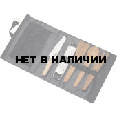 Нож Primus CampFire Prep Set (б/р:ONE SIZE)