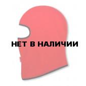 Маска (балаклава) Kama DB14 red