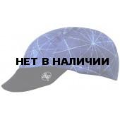 Кепки BUFF CAP PRO BUFF RUN