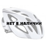 Летний шлем BBB Kite white gray (BHE-33)