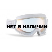 Очки горнолыжные Salice FBXS White/RW Clear