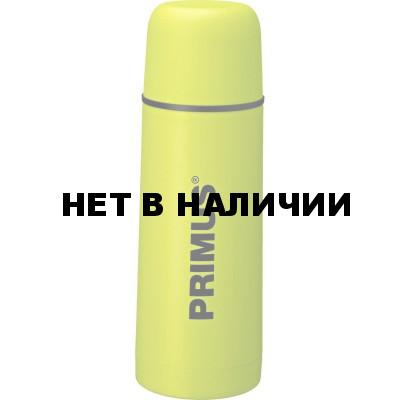 Термос Primus C&H Vacuum Bottle 0.5L - Yellow