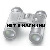 Бинокль Silva ECHO 8 8х25