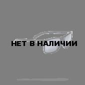 Очки солнцезащитные BBB 2018 Town PZ PC mirror polarised lenses черный