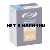 Камера 12 in BBB 1/2x1,75x2-1/4 AV (BTI-01)