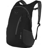 Рюкзак Salewa Daypacks CHIP 22 BP BLACK /