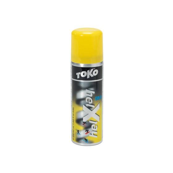 Спрей TOKO До2008 Toko HelX (cold -10-20)