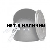 Набор посуды Primus LITECH Super Set