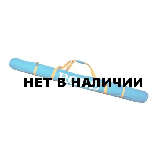 Чехол для беговых лыж RODE 2015-16 AR113 - 200см (на 5 пар лыж)