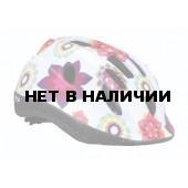 Летний шлем BBB Boogy цветы (BHE-37)