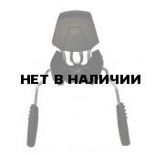 Ски-стоп Elan SL BRAKE FS 90 [L]