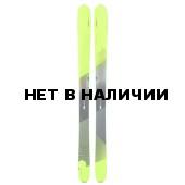 Горные лыжи Elan 2015-16 SPECTRUM 105 ALU /