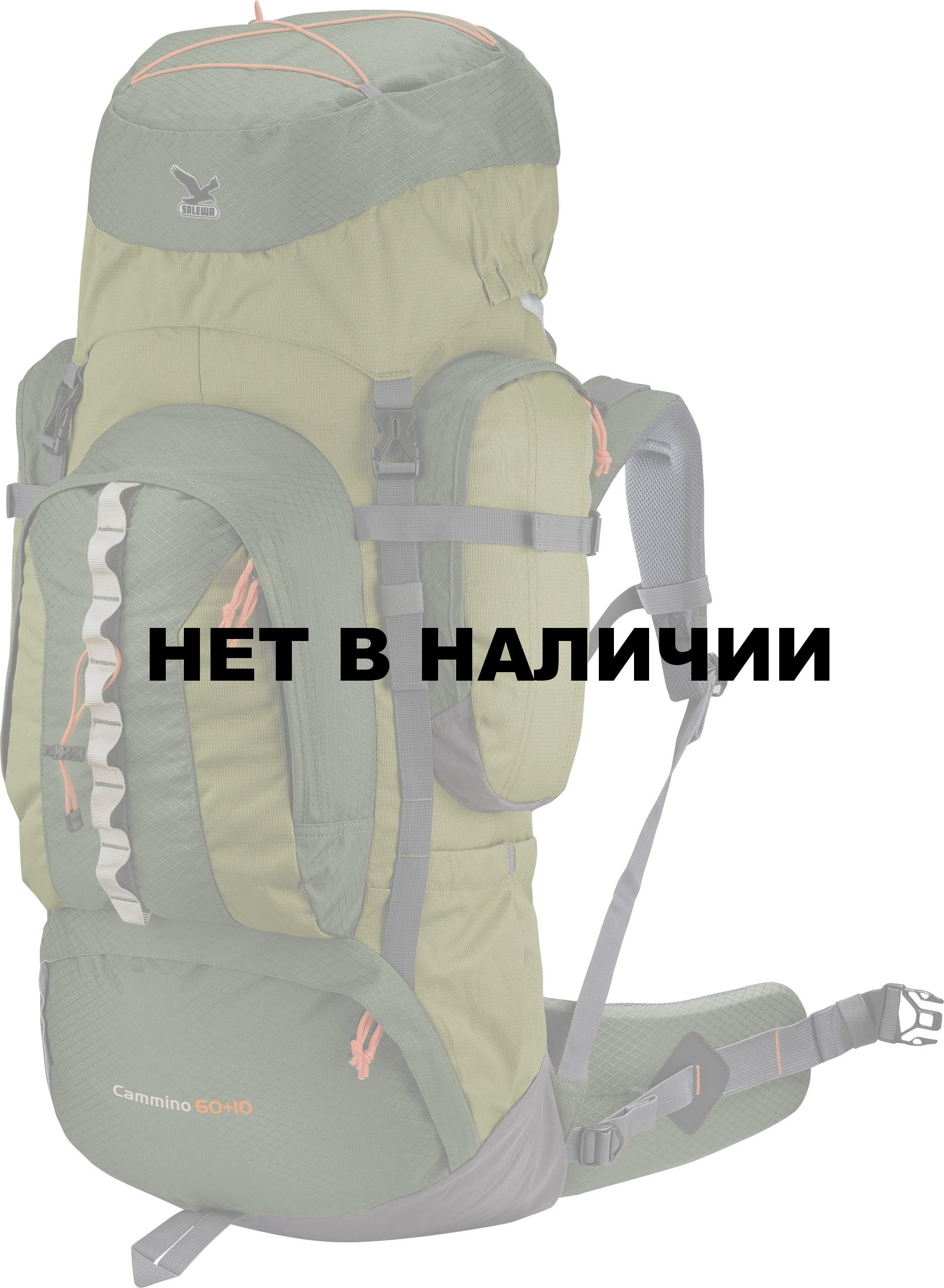 Салева рюкзаки купить белгород braun buffel чемоданы