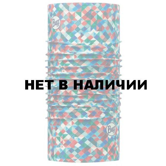 Бандана BUFF 2016-17 Original Buff HARLEKIN MULTI-MULTI-Standard