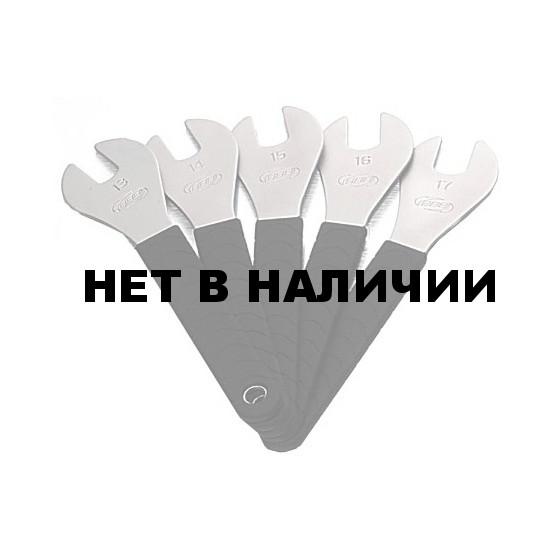 Ключ велосипедный BBB ConeFix 13mm (BTL-25)