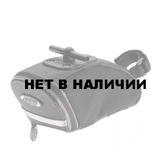 Велосумка BBB T-Pack S (BSB-07)