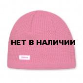 Шапка Kama AW44 (pink) розовый
