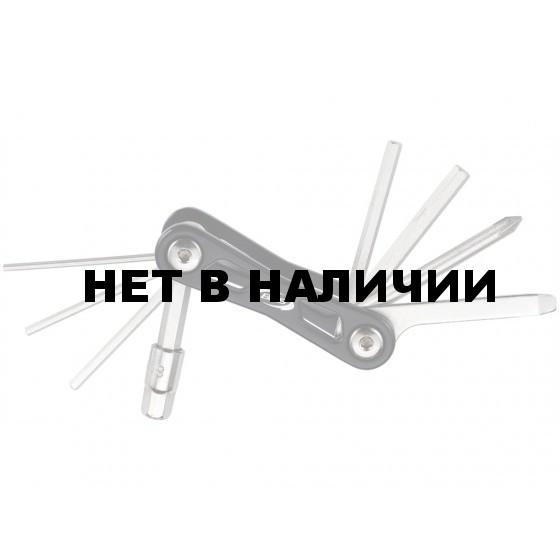 Мультитул BBB folding tool MiniFold S (BTL-40S)