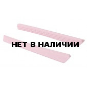 Дужки BBB Select/Impact temple tips pink (BSG-43)