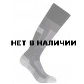 Носки ACCAPI SNOWBOARD black (черный)