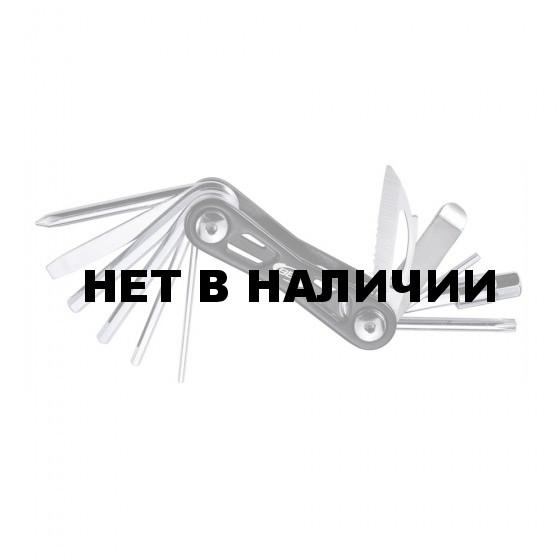 Шестигранник BBB folding tool PrimeFold L (BTL-47L)