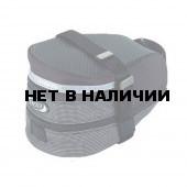 Велосумка BBB EasyPack L (BSB-01)