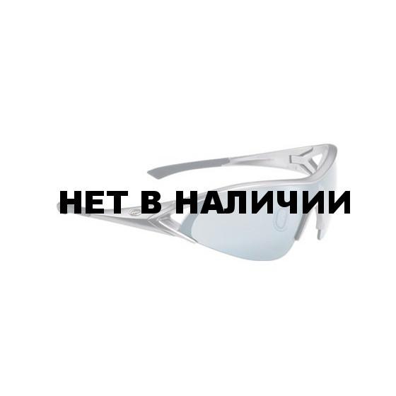 Очки солнцезащитные BBB Impact Iron (3208) (BSG-32)