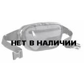 Сумка поясная Deuter 2015 Accessories Belt I black-anthracite